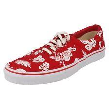 Unisex Vans SIN MANGAS THE WALL Zapatos de Diario Era w-3 CEN