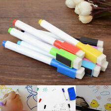 Whiteboard Marker 8*rot Board-//Flipchart Marker Whiteboard Stifte Set HilKeys