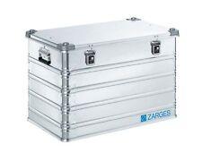 ZARGES BOX K470 # 40844 # UNIVERSALKISTE # WERKZEUGKISTE LAGERKISTE LAGERBOX NEU
