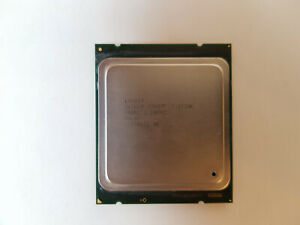 Intel Core i7-3930K 6-Core 3.2GHz SR0KY Desktop CPU Processors LGA2011