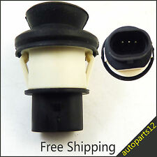 New Door Contact Interior Switch For VW Jetta Golf Cabrio 2.0 1.9 1.8L 6N0947563