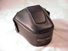 Minolta 3Xi Camera Case