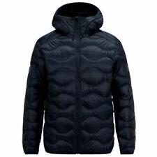veste duvet doudoune PEAK PERFORMANCE Helium down hood jacket  XL