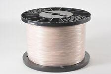 Neu Corning 001R41-31131-24 Einzel Modus Faser Kabel 8386m oder 8386.00 Meter