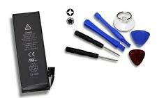 Akku für iPhone 5 3.7V / 1440mAh / 5.45Whr & Werkzeugset Ersatz Accu Batterie