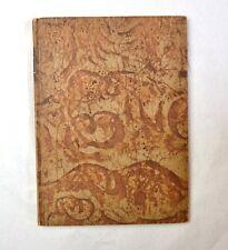 Livre Rare - La Plume Littéraire, Paul Verlaine. Numéro 163-164 - Cazals - 1896