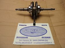 Albero motore biella Malaguti Ciak 150 2002-2006