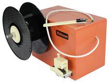 Auto Winder Spooler Machine for Desktop 3D Printing Filament Maker Machine