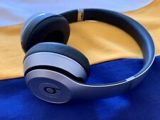 Beats by Dr. Dre Solo2 Wireless Auriculares Inalámbricos