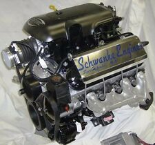 General Motors Auto Performance Racing Engines for sale | eBay