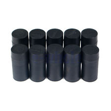 10 X Ink Roller For Single Line Price Gun Label Maker MX-5500 20mm TW
