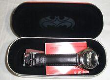 Batman & Robin Watch Limited Edition 963/10000 Fossil New in box