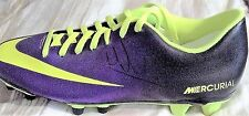 ELIAQUIM MANGALA SIGNED NIKE FOOTBALL BOOT