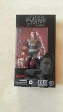 Star Wars Black Series 6in Cal Kestis 93 Figure NEW