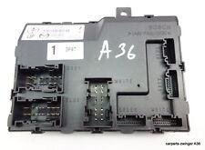 MAZDA 2 (DE) Steuergerät Control Unit DP97-67560