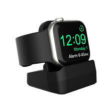 Apple Watch Stand Charging Dock Holder For Series 4/3/2/1/ 44mm/42mm/40mm/38mm