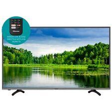 Tv Hisense 43 43m3000 UHD D217057