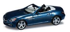Herpa Teile für Pkw-Auto - & Verkehrsmodelle aus Kunststoff