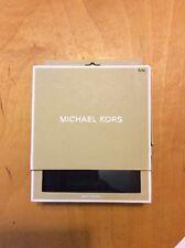 Michael Kors Hunter Green Wool Boot Socks $40.00 Mac3