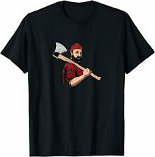 New Limited Funny Carpenter Woodworking Gift Wood Carpentry T Shirt S 3xl