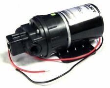 Powerboss Solution Pump 742709,  36V,  60Psi