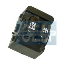 Power Window Switch PWS10 Original Engine Management