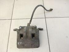 Bremssattel Bremszange Vo Re für Nissan Navara NP300 D40 05-07 2,5D 106KW