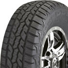 4 New 275/65R18 Ironman All Country AT All Terrain Truck SUV Tires <br/> FREE SHIPPING to a local tire installer (or your home)!