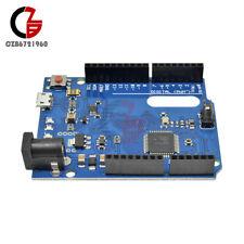 Leonardo R3 ATmega32U4 Micro USB Compatible to Arduino Leonardo R3 without Cable
