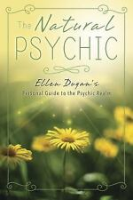 New, The Natural Psychic: Ellen Dugan's Personal Guide to the Psychic Realm, Dug