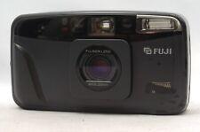 @ Ship in 24 Hours @ Fujifilm Cardia Mini Everyday OP 35mm Film Camera 28mm f4.5