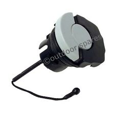 Genuine Stihl Extending Long reach Hedge Trimmer Fuel Filler Cap ST00003500533
