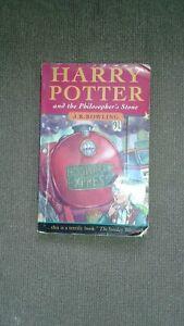 Las Mejores Ofertas En Harry Potter Tapa Blanda Solapas Libros Antiguos Y De Colección En Inglés Ebay