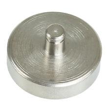 Genuine Hotpoint Indesit Ariston Washing Machine Door Catch Magnet C00033428
