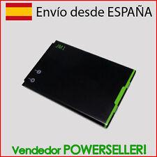 Bateria Blackberry J-M1 JM1 BOLD CURVE 9790 9850 9860 9900 9930 9380 TORCH