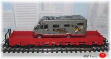 Märklin 48611 - 1.fc Märklin Chariot années 2011 # Neuf Emballage d'ORIGINE #