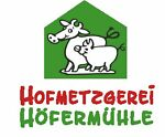 Hofmetzgerei-Höfermühle-Bayr.Wald