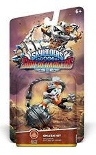 Activision Skylanders Superchargers Smash hit figure