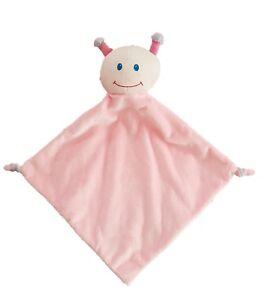 Kids/Baby Soft toy