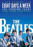 The Beatles  - The Touring Years (UK IMPORT) DVD [REGION 2] NEW