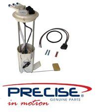 price of 1999 S10 Fuel Pump Travelbon.us