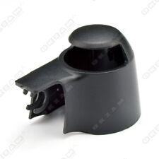 REAR WIPER ARM CAP FOR SKODA YETI 5L / FABIA II / ROOMSTER / SUPERB