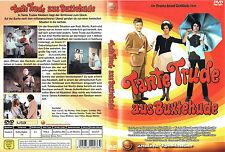 (DVD) Tante Trude aus Buxtehude - Rudi Carrell, Ilja Richter, Chris Roberts