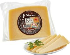 Portuguese São Jorge Island CHEESE (Açores/middle of the Atlantic Ocean) 4M.Cure