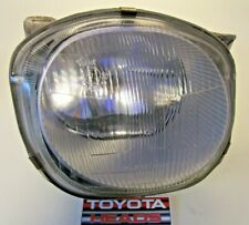Toyota Celica MK6 Cabriolet - Drivers Side Inner Headlight - Right