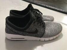 Nos Zapatos Atléticos Nike SB talla 12 para hombres | eBay
