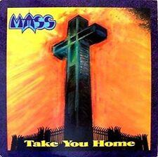 45 U/min EP,-Maxi-(10,-12-Inch) Rock & Underground Vinyl-Schallplatten aus Metal