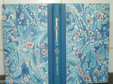 LAURENCE STERNE A Sentimental Journey LIMITED EDITION Fraser Press FRANCE/ITALY
