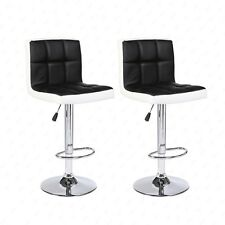 Benches Stools Amp Bar Stools For Sale Ebay