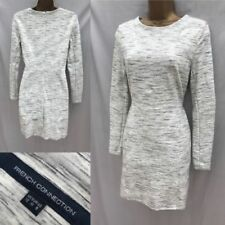 290b1f05501 French Connection Jersey Dresses for Women   eBay